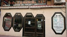 Vélez&Mancha:Abogados clausula suelo zona sur, derecho laboral zona sur…