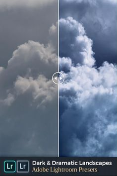 Workflow with 7 modules and 56 presets for abstract and artistic landscape photography. Take a look at before & after examples and videos. World Photography, Camera Photography, Outdoor Photography, Amazing Photography, Photography Tips, Landscape Photography, Beginner Photography, Iphone Photography, Portrait Photography