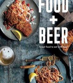 The midwest cookbook pdf cookbooks pinterest food plus beer great food to eat with beer pdf forumfinder Image collections