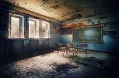 http://photo.tutsplus.com/articles/inspiration/80-impressive-examples-of-urban-decay-photography/