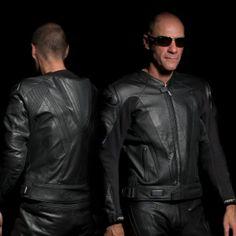 Black Series Jacke [1100901] - €439.00 - HP-Bikestore.com Shops, Black Series, Euro, Leather Jacket, Jackets, Collection, Fashion, Studded Leather Jacket, Down Jackets