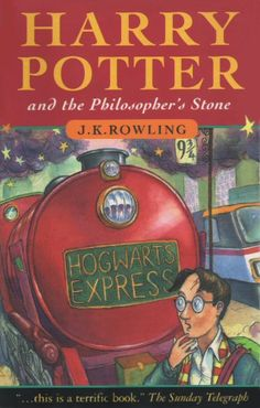 10 Best-Selling Books That Were Originally Rejected