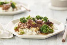 Beef%20and%20Broccoli%20Stir-fry