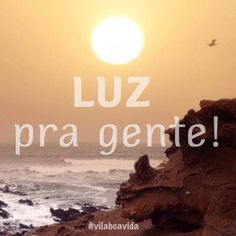 ByNina pra Vila Boa Vida