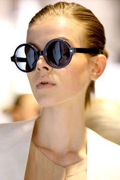 love the sunnies Ray Ban Sunglasses Sale, Round Sunglasses, Sunglasses  Women, Sports Sunglasses 6d53af102e
