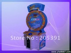 2012 new super lotto redemption ticket games on http://www.ylw8687.com/en/product.asp?class=013. $2,700.00