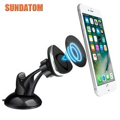 Universal Magnetic Car Dashboard Mobile Mount Car Stand Phone Holder Sticky Car Kit Magnet For iPhone Samsung Smartphone #>=#>=#>=#>=#> Click on the pin to check out discount price, color, size, shipping, etc. Save and like it!