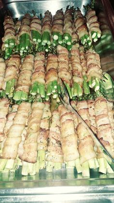 Family Events, Asparagus, German, Vegetables, American, Food, Deutsch, Studs, German Language