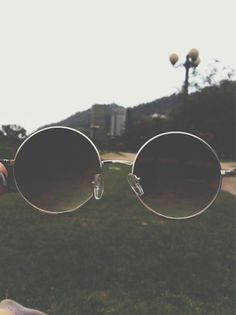 Cheap Ray Ban Sunglasses Sale, Ray Ban Outlet Online Store : - Lens Types Frame Types Collections Shop By Model Sunglasses 2016, Ray Ban Sunglasses Sale, Sunglasses Outlet, Round Sunglasses, Sunglasses Online, Circle Sunglasses, Sports Sunglasses, Cheap Sunglasses, Polarized Sunglasses