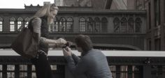11 ways how NOT to propose – A Gentleman's Guide