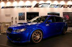 Modified JDM Outback..Sweet - Subaru Legacy Forums Subaru Legacy Wagon, Subaru Wagon, Subaru Cars, Bike Rally, Rally Car, Subaru Forester, Subaru Impreza, Legacy Gt, Legacy Outback