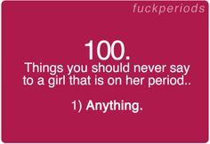 Period Problem #100
