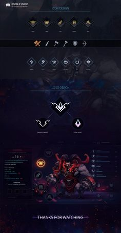 [콘솔] Dragon Heart: UI and Art Direction : 네이버 블로그 Web Design, Game Ui Design, Zbrush, Vikings Game, Game Effect, Dragon Heart, Gaming Banner, I Love Games, Game Interface