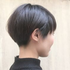 Short Pixie Haircuts, Short Hairstyles For Women, Short Hair Cuts, Ponytail Hairstyles, Pretty Hairstyles, Wedding Hairstyles, School Hairstyles, Weave Hairstyles, Military Hair