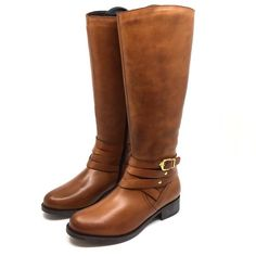 Riding Boots, Casual, Oxford, Box, Shoes, Fashion, Elegant, Moda, Snare Drum