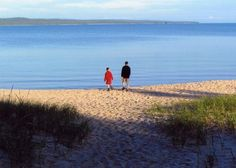 Welcome to Ontario Parks Ontario Beaches, Ontario Parks, Discover Canada, Canada Eh, Lake Superior, Green Grass, Pancake, Paddle, Summer Beach