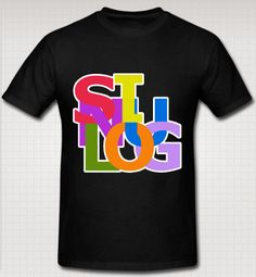 For Sale: Sinulog tshirt or personalise tshirt. Sinulog, Prints For Sale, T Shirt, Crafts, Inspiration, Clothes, Ideas, Design, Art