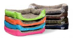Bedsure Waterproof Pet Beds Starting At Just $5.69!
