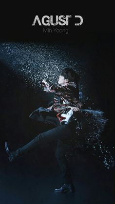 Bts wallpaper ©extraordinaryarmy