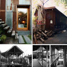 Casa Colombo – ARQA