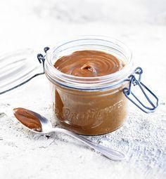 Recette Creme Caramel au beurre Salé - Rapide et Facile | Caramelaubeurresale.net