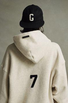 Herren Outfit, Hoodies, Sweatshirts, Nike Jacket, Sportswear, Shirt Designs, Street Wear, Winter Jackets, Menswear