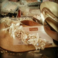 My new Collection Sandals  Greek Sandals, Gold Leather, Flip Flop Sandals, Leather Sandals, Wedding Ideas, Sneakers, Creative, Summer, Handmade
