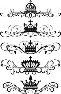 graphic design, set https://ru.fotolia.com/p/201081749, http://ru.depositphotos.com/portfolio-1265408, https://creativemarket.com/kio
