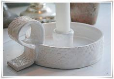 keramik+ljusstake1.JPG 951 × 661 pixlar