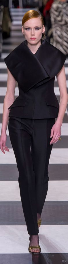 Spring 2018 Haute Couture Christian Dior