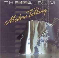 Listening to Modern Talking - You're My Heart, You're My Soul on Torch Music. Now available in the Google Play store for free.