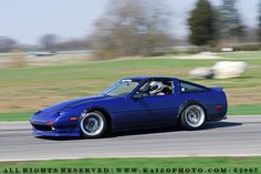 Hello everyone, a couple of years ago my two cousins decided to buy a 1989 facelift Nissan with the intention of turning it into a drift car. Nissan 300zx Turbo, Nissan Nismo, Drift Truck, Nissan Z Cars, National Car, Nissan Infiniti, Datsun 240z, Old School Cars, Drifting Cars
