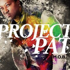 "As Project Pat gears up for the upcoming release of his new album M.O.B, he gets with little bro to talk that ""Money"" talk. Listen to the new single below and pre-order Pat's new LP here ahead of its release this coming Friday, September 8th."