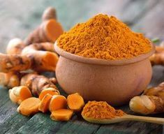 The Amazing Cancer-Fighting Benefits of Curcumin - The use of turmeric can be dated back as far as BC, and is one of the most important anti-cancer nutrients studied today. [[MORE]] Turmeric. Curcumin Benefits, Health Benefits Of Tumeric, Fresh Turmeric Root, Turmeric Plant, Turmeric Spice, Turmeric Tea, Enlarged Heart, Salud Natural, Natural Oil