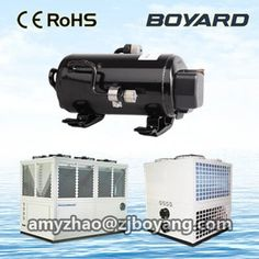 100% solar air conditioner pure solar power AC solar air conditioner with Batteries dc 48v compressor