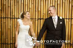 Wedding at Sienna Villa