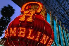 Viva Las Vegas (on a low-roller's budget) - Lonely Planet vegas for cheap