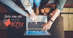 Join me on Book Main Bites to find your next romance read! Single Dads, Historical Fiction, Anonymous, Book Lovers, The Good Place, Maine, Blogging, Novels, About Me Blog