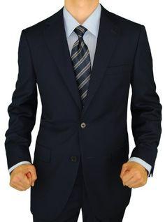 Presidential Giorgio Napoli Men's 2 B…