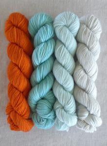 purl soho   item   yarn to complete toddler socks (purl soho)