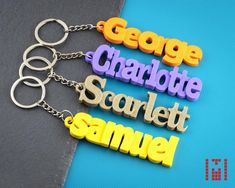 KEY CHAIN 4.5cm MIRROR KEY RING PORTABLE MIRROR STOCKING FILLER FAVOUR