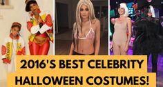 Celebrity Halloween Costumes  Arissa:Kandis Blog. Fashion, Celebrity, Street Style, Runway, Red Carp – Arissa : Kandis