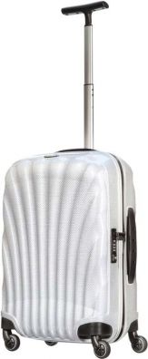Shop Lite-Locked Spinner Zipped Off white luggage in the official Samsonite Online Store. Discover our vast range of suitcases, laptop bags and other luggage. Laptop Bag, Off White, Suitcase, Zip, Lifestyle, Projects, Travel, Accessories, Famous Brands
