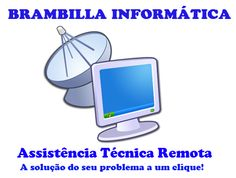 http://www.brambillainformatica.com/