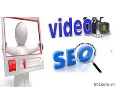 kỹ thuật Seo, videos Seo, Phương pháp tối ưu hóa Video cho người mới bắt đầu