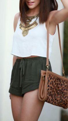 http://www.blogdajulianaparisi.com.br/tendencias/moda-short