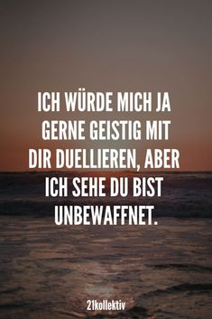 44 cool sayings you just have to 44 coole Sprüche, die du einfach kennen musst! Daily Life Quotes, Funny Quotes About Life, Your Smile, Make You Smile, Boring To Death, Lifestyle Quotes, Nursing Memes, Sarcasm Humor, Insurance Quotes