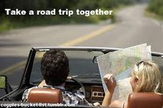 romantic bucket list ideas for couples - Google Search