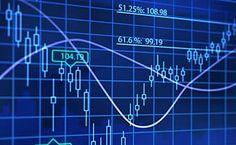 Minyak Mentah Futures - Weekly Outlook: January 30-03 Februari