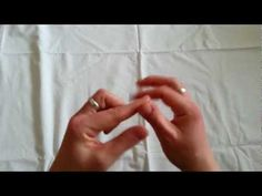Imse Bimse Spinne - Fingerspiel (Kinderlied) - YouTube